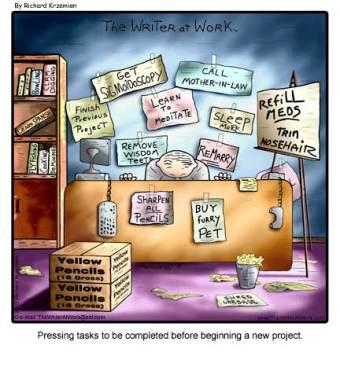 008procrastinationweb.jpg