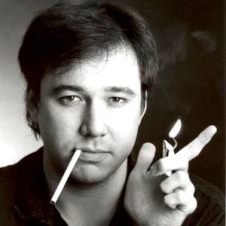 billhicks.jpg