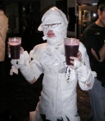 drunk-mummy.jpg
