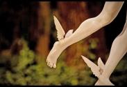 winged-heels.jpg