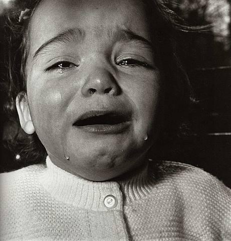 黛安·阿勃丝Diane Arbus(美国1923-1971)摄影作品集1 - 刘懿工作室 - 刘懿工作室 YI LIU STUDIO