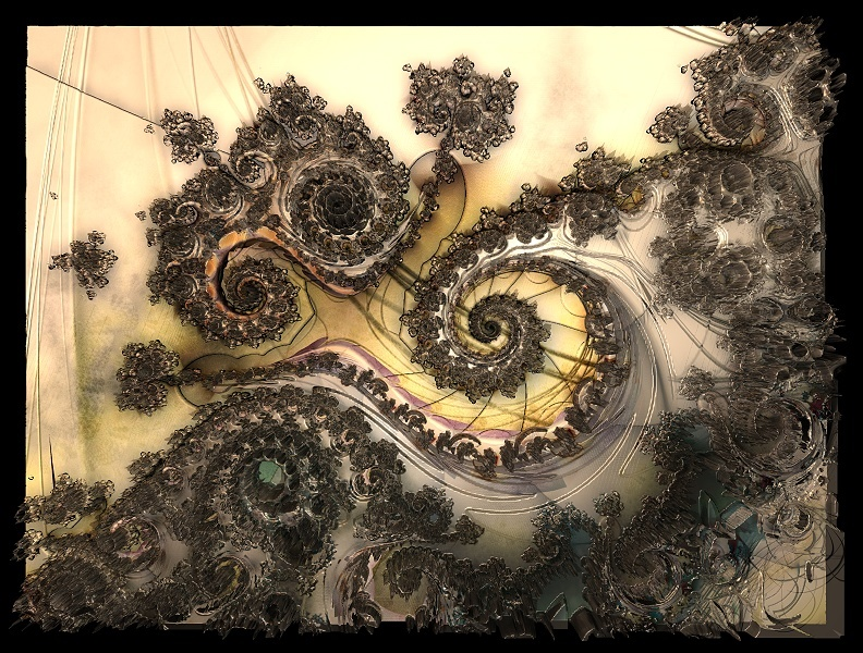 http://trickylittleimp.files.wordpress.com/2008/10/fractal-09120411.jpg